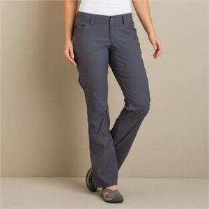 Duluth Trading Co Moisture Wicking Work Pants